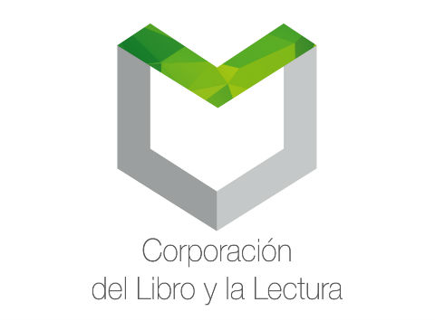logo_librolectura_final_color web